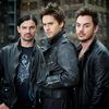 Смотреть 30 Seconds To Mars клипы онлайн